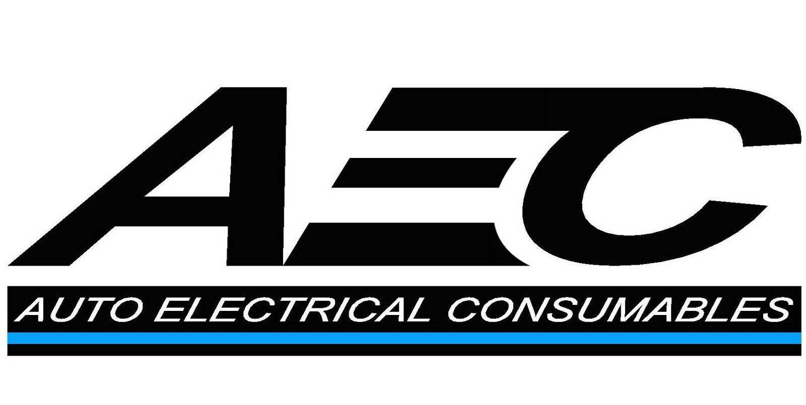 Auto Electrical Consumables