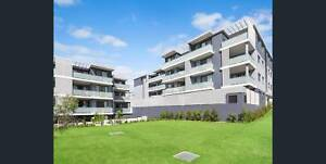 Carlingford west modern 2 bedrooms apartment for lease