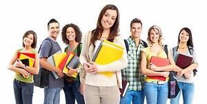 Assignment Assistance / Essay Help Melbourne CBD Melbourne City Preview