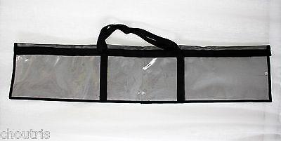 CUSTOM OFFSHORE TACKLE Spreader Bar Bag 37