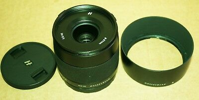 Hasselblad XCD 45mm f3.5  Excellent Condition ( From Japan )