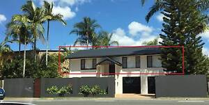BENOWA 2 BED 1 BATH $375 PW AVAILABLE NOW Bundall Gold Coast City Preview
