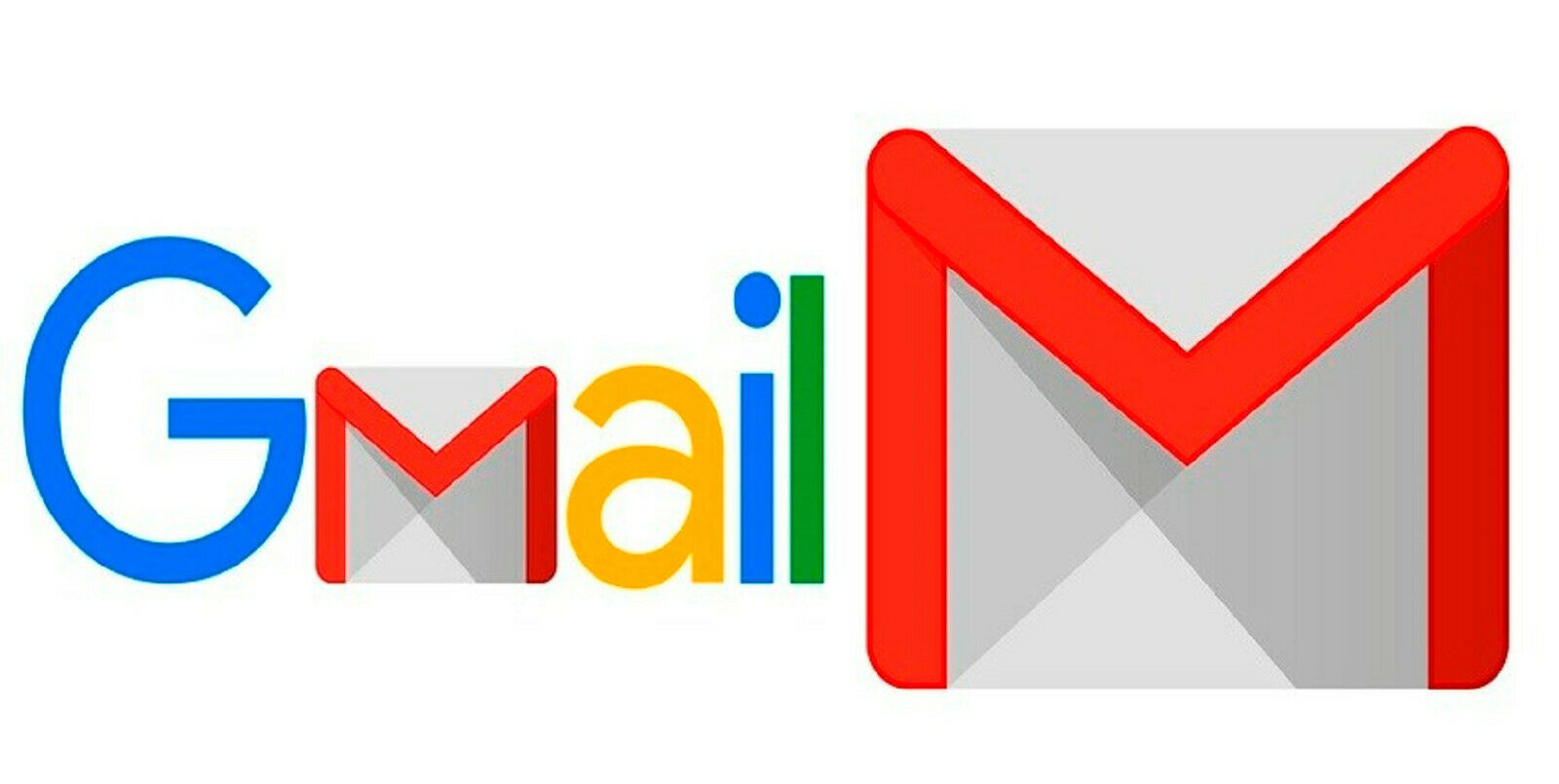 1 USA Gmail Google Email Account - $0.99