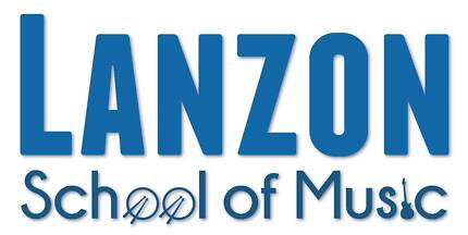 Group Music Lessons from $27.50 - Lanzon School of Music