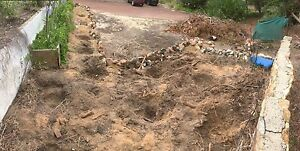 Clean fill wanted. Kalamunda Kalamunda Area Preview