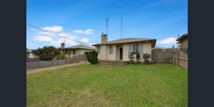 Vendor Finance Morwell 315pw
