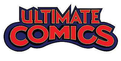 ultimatecomicsonline