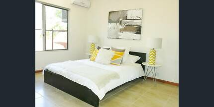 Master bedroom w/ ensuite @ Eden Gardens Estate