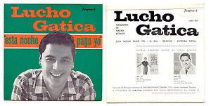 LUCHO-GATICA-ESTA-NOCHE-PAGO-YO-3-PARLOPHONE-LGEP-4031-PORTUGAL