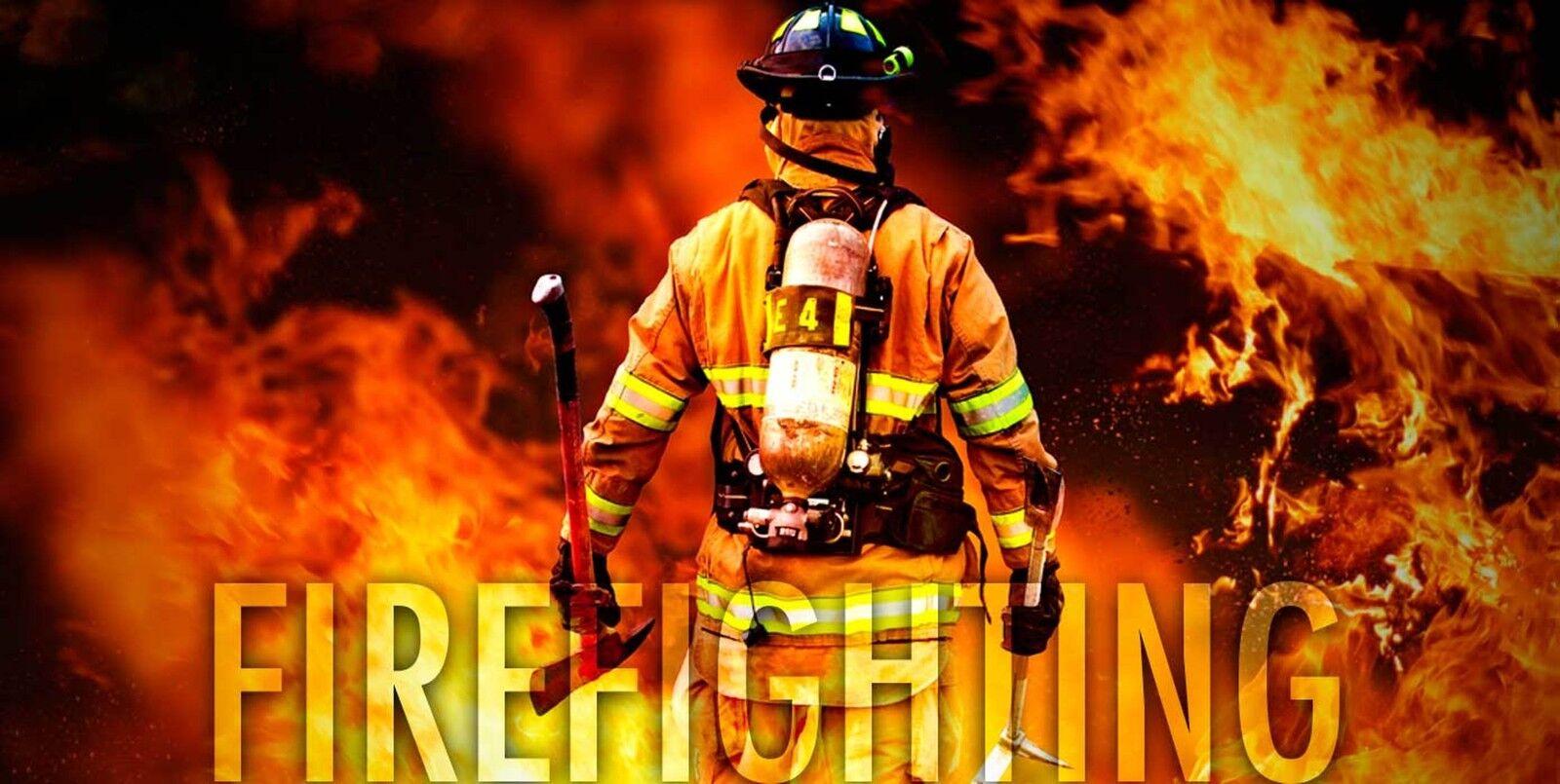 firefigtheryakir