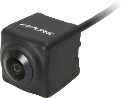 Alpine HCE-C2600FD4 Front-View Camera