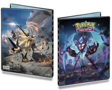 Ultra Pro, Pokemon Ultra Prism 9 pocket portfolio, New