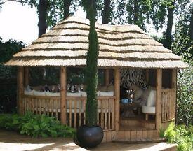 Part Time Sales Consultant - Luxury Garden Buildings