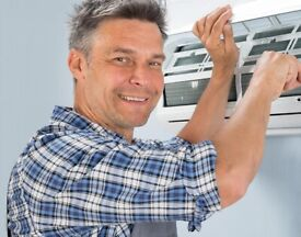 Air Conditioner, Air Conditioning Installation, Air Con, AC, Ventilation, HVAC, Heating, Cooling