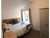 Double Room in Friendly Shared House in Redfield - All Bills Included