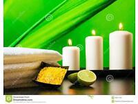 Swedish Relaxing Massage>>>