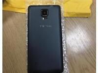 Samsung Galaxy Note 4 Unlocked Mint Condition