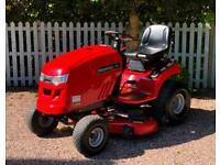 "Snapper ELT 2246 Ride on mower - 46"" Mulch deck - lawnmower - Toro / John Deere / Kubota"