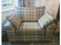 Next : Garda Snuggle Seat