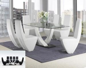 Dining Sets on Sale |  Lowest Prices  (AD 1004)