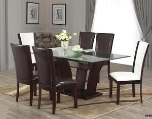 DINNING SETS ON SALE || REDUCED PRICES (AD 905)