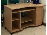 ***Computer Desk -Very good condition***
