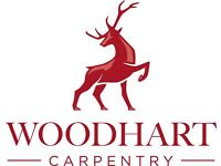 Experienced Roofing Carpenters Required Kent & Surrey