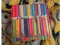 Roald Dahl 15 book boxed set