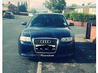 Audi a31.8turbo