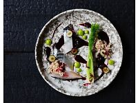 MAGPIE: New West End restaurant opening - front of house roles