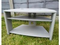 TV stand unit furniture