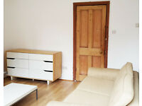 Attractive three double bedroom terraced house, Hunters Bar, Sheffield