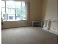 LET AGREED - Two Bed Maisonette in Northenden, £425.00pcm - No DSS, Children or Pets