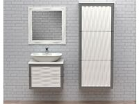 Modern bath cabinets, bathroom set, Promotion