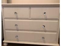 2x2 drawers