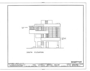 House drawing ebay for Beach house drawing