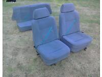 Classic Mini Studio 2 Seats