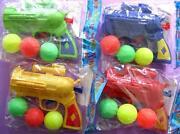 Kids Toys Bulk