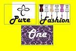 Pure Fashion One