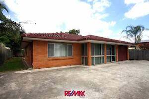 75 Padstow Road, Eight Mile Plains Eight Mile Plains Brisbane South West Preview