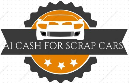 A1 CASH FOR SCRAP CARS. HOCK A CAR  Leichhardt Leichhardt Area Preview
