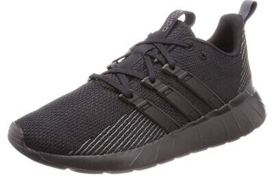 New Kids Adidas Questar Flow K Running Shoes Multi-Size G26774