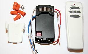 NEW-Universal-Ceiling-fan-remote-control-kit-1-year-warranty