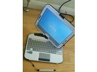 Stone classmate PC Touch convertible