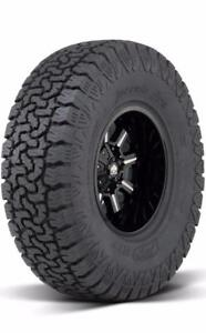 ALL NEW AMP TERRAIN PRO 285/55R20 $925/set of 4! *Winter Rated* 285/55/20 285 55 20