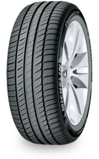 New Tyres: 235/45/17 Michelin Primacy HP MO