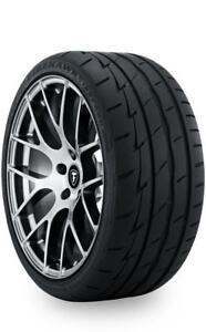225/40R18 FIRESTONE FIREHAWK INDY 500 SUMMER SALE   **WHEELSCO**