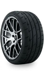 255/35R18 & 275/35R18 Firestone Firehawk Indy 500 In House SALE!  ***Wheelsco***
