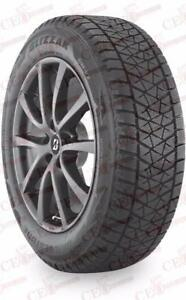 225/65R17 Chrysler Dodge Grand Caravan Journey winter package Bridgestone Blizzak Michelin Latitude xice 2 sale event !
