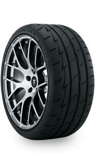 255/35R19  Firestone Firehawk Indy500 In House SALE!  ***Wheelsco***